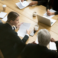 Risk Managment meeting