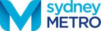 Logo-Sydney-Metro